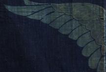 Angel Wings / Celestial wings
