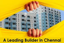 Real Estate Projects / Arun Excello is a leading builder in Chennai. We are into Residential Projects, Infrastructure Development, Turn-key projects, Hydro-Carbon Projects and Fabrication Work in India and overseas.