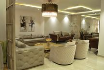 Another Project / IDUS is a premium furniture store and a big player in furnishings. It is a preferred furniture store for residential home and commercial projects located in Delhi, NCR and All over India.