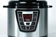 Power Pressure Cooker XL reviews / Power Pressure Cooker XL Flavor Infusion Technology 6-Quart Review  We all love food, and we all love to eat. A well-cooked meal can wipe the frown off the most hardened man, hence the need for delicious recipes, a delicate hand, and quality cooking utensils.  Learn More: http://amzn.to/1QQ6zm2 or Read The Details Post http://bestelectricpressurecooker.net/power-pressure-cooker-xl-reviews/