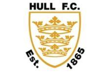 Hull F.C