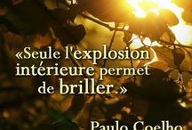 Citations de coeur