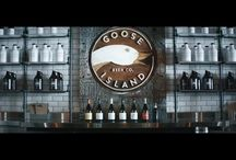 gooseisland