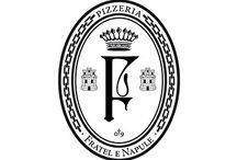 Logo Love / by Mrs. Coffee