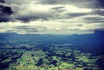 Landscape Photography / Beautiful Australian landscape photography