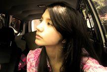 Cassandra Sheryl Lee