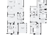 Home designs / by Leeann Jensen