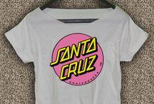http://arjunacollection.ecrater.com/p/28271199/santa-cruz-crus-skateboards-t-shirt