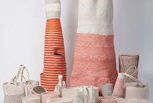 fabric make baskets kopat