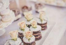 Pasta/kek