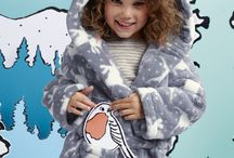 Kids Stuff / Welcome to the new world of Stuff & Wonder. Introducing our Kidswear Collection