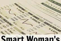 Women in the Stock Market