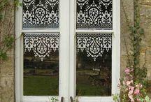 glass door designs