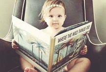 Bebek / Bebek, çocuk, ergenlerhakkında aradığınız eğitim, öğretim, yetiştirme ve gelişimsel konular hakkında bilgiler.