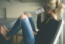 ~Girls~