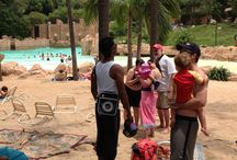 Family holiday Packages & Activities