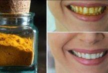 Kosmetik DIY