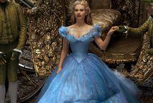 Best dresses of movies / Καλυτερα φορέματα ταινιών