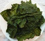 * Healthy / nutritious / detox food- צמחי מרפא / by Yonit