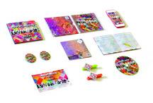 Papelería corporativa / Diseño de tarjetas de visita, tarjetones, sobres, carpetas, etc. realizados por nosotros #diseño #design #papelería #imagen #corporativa