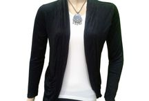 Cardigans And Tank Tops For Women By Droom Fashion