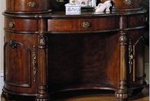 Beatiful Furniture