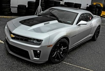 ZL1/1LE CAMARO REGISTRY / You have landed on the Pinterest page of the ZL1/1LE REGISTRY the enthusiast based website that shows its appreciation for keeping a registry on the iconic ZL1 & 1LE camaro supercar!