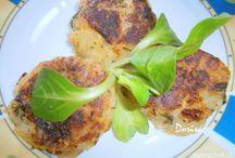 zemiaky recepty