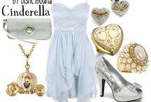 My Style / by Samantha Hilton