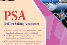 Problem solving assesment   Aptitude test question & answer books