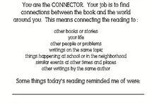 Literature Cirlces