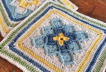 Crochet Community Join, Share, Inspire...