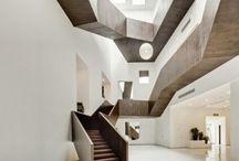 Interiorrific