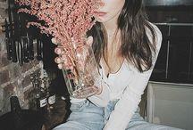 Phoebe Tokin
