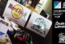 ABoutArt360º DrawingWorkshop