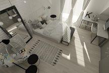 Mieszkanie marzeń