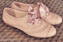 shoes>:-D