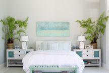 fav Bedrooms