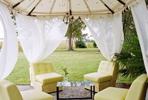 Tents 4 events / by Berfe Tumen