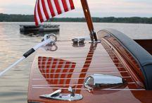 Nautical / Boating