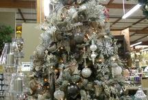 Christmas at Frank Adams