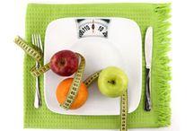 Dr. Oz diets