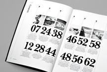 Publication / by Designworks
