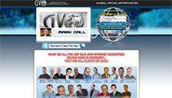 Web Hosting & Marketing
