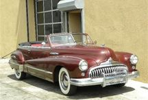 Buick / We Buy & Sell  Buick 1900-1957 Roadmaster.  Any Conditions. Top Dollar Paid, We pickup from any Location in the US. Please call Peter Kumar 1-800-452-9910 Gullwing Motor Cars 24-30 46th Street, Astoria, NY 11103