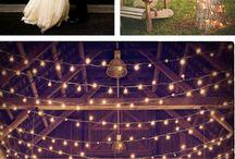 wedding barns / the best wedding venue ever / by Deanne Heaton