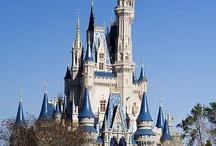 It's Disney party:)
