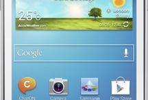 Samsung Galaxy Core White Deals