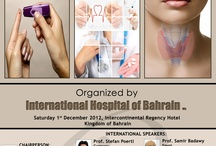 """1st IHB International Conference: """"Endocrine and Metabolic Diseases"""""""