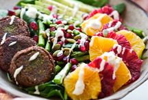 Vegetarian Recipes / vegetarian recipes, vegetarian recipes for dinner, vegetarian recipes for kids